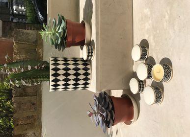Céramique - GLORIA - BIG TOMATO COMPANY