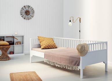 Children's bedrooms - Seaside beds - OLIVER FURNITURE A/S