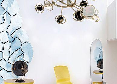 Suspensions - Cosmo | Lampe à Suspension - DELIGHTFULL