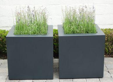 Pots de fleurs - jardinière - RITA JORDENS