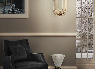 Suspensions - Turner | Pendant Lamp - DELIGHTFULL