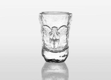 Verres - Angel liqueur glass (Set of 6) - X+Q ART