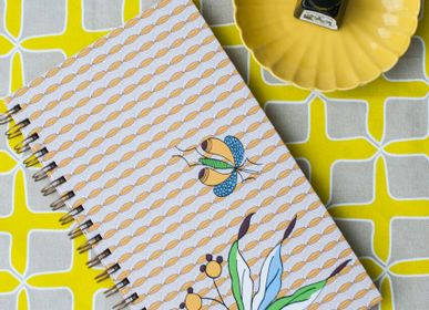 Stationery - TO DO BOOK - NALA