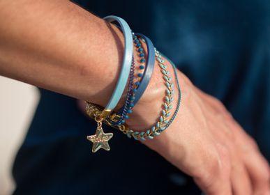 Jewelry - CUFF BRACELET - PHILAE PARIS