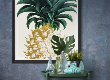Other wall decoration - Pineapple Sweet - MINDTHEGAP