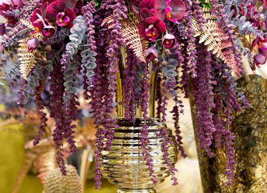 Floral decoration - EXUBERANCE FLOWERS - BELDA INTERIORISMO