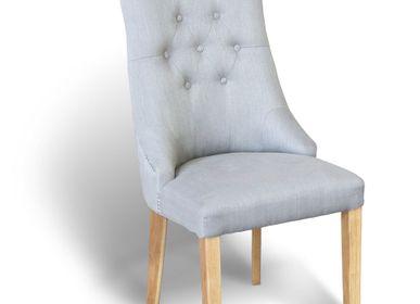 Chairs - Chair Camillla - ECOMATRIX