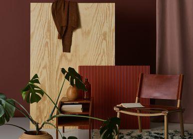Design - Suovilla - FINARTE