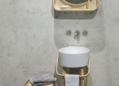Meubles pour salle de bain - FERMA - EKERO CONCEPT