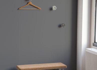 Wardrobe - CEREALL HOOK - EKERO CONCEPT