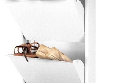 Armoires - Meuble de rangement pour chaussures - GROUPE PIERRE HENRY