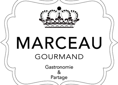 Confiserie - GOURMANDISES RETRO VINTAGE - MARCEAU GOURMAND - GASTRONOMIE & PARTAGE