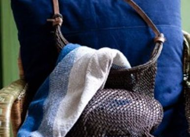 Decorative objects - Agave Net - IXCASALA
