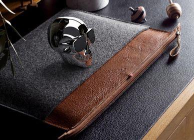 Speakers and radios - AeroSkull Nano - LEA TRADE