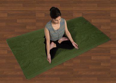 Rugs - Yoga/meditation mat - SHINGORA HOME