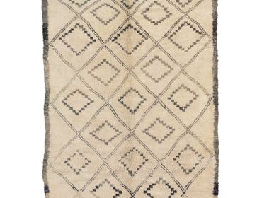 Classic - Marmoucha - RUGS&SONS