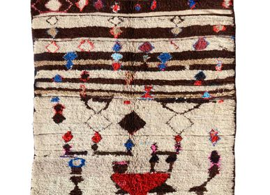Classic - Ourika - RUGS&SONS