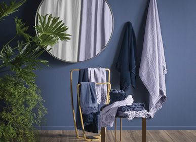 Homewear - HOMEWEAR PETALI COLLECTION - LA FABBRICA DEL LINO