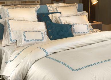 Bed linens - IVY - COTTIMARYANNE