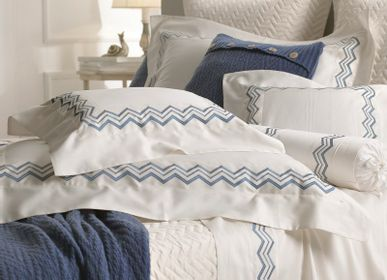 Bed linens - GALILEO - COTTIMARYANNE