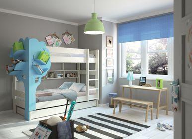 Children's bedrooms - S - MATHY BY BOLS