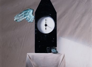 Clocks - clock Orologio 1 - UP GROUP