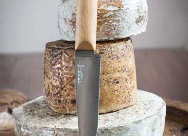 Couverts de service - Set Fromage - OPINEL