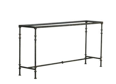 Tables consoles - CONSOLE GIA - BECARA