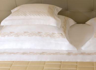 Bed linens - KRIZIA BED SHEET SET  - CLAUDIABARBARI