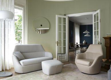 sofas - AMEDEE - CINNA