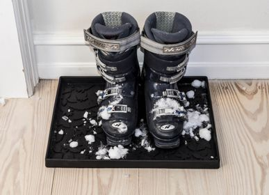 Design - Tica Shoe and boot trays - TICA COPENHAGEN