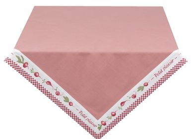 Table cloths - Table Cloth - CLAYRE & EEF