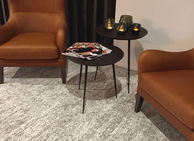 Contemporain - Tapis MAJESTIC  3080 - ANGELO RUGS