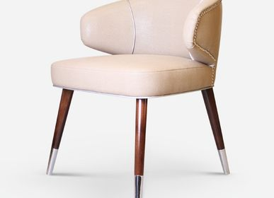 Chairs - Tippi Dining Chair  - OTTIU