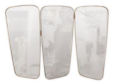 Miroirs - Wilde | Miroir - ESSENTIAL HOME