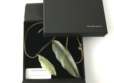 Jewelry - Forest - RENARD BIJOUX