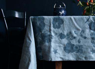 Tea towel - napkins - BIRGITMORGENSTERN STUDIOS