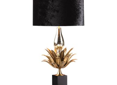 Table lamps - ARETHA - Table Lamp - VILLA LUMI