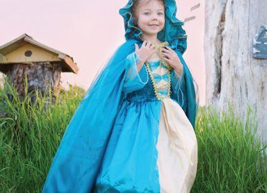 Déguisements pour enfant - Déguisement pour fille - GREAT PRETENDERS INT.