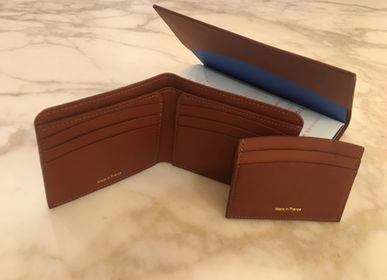 Leather goods - Small Leather Goods - Reliefs Éditions
