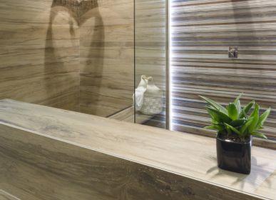 Indoor floor coverings - Royal Wood - FINCIBEC
