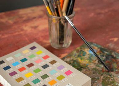 Papeterie bureau - Artbooks A5 - ALIBABETTE EDITIONS