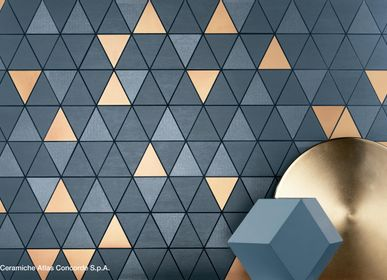 Wall coverings - MEK - ATLAS CONCORDE