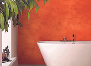 Autres décorations murales - Spaziocontinuo Décoration murale - LITOKOL