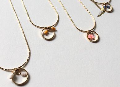 Jewelry - Necklaces - JALAN JOE