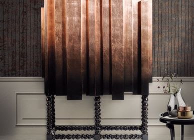 Boîtes de rangement  - D. MANUEL Cabinet - BOCA DO LOBO