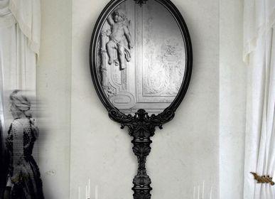 Mirrors - MARIE ANTOINETTE Mirror - BOCA DO LOBO