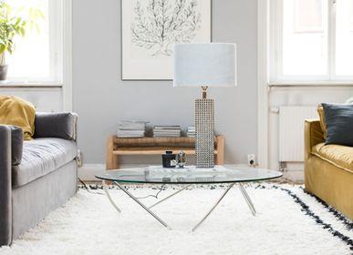 Table lamps - LENNY - WATT&VEKE