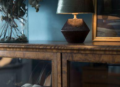 Table lamps - ALFONSO - WATT&VEKE