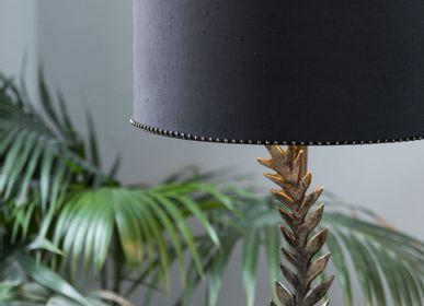 Table lamps - SHERMAN - WATT&VEKE